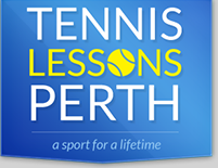 Tennis Lessons Perth